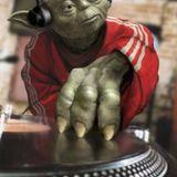 DJ Alienoid Ft. Indra- Combining All (Retro Trance Mix)
