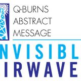 Invisible Airwaves #40 (April 2013 DJ Mix)