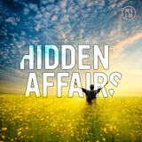 ++ HIDDEN AFFAIRS | mixtape 1817 ++