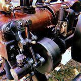 ZHELEZOBETON mix #29 (July 2019)
