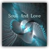 Soul and Love - Dj Sinopoli Ciro - Gennaio 2017