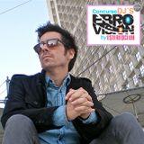 Sesión Estereoclub-Ebrovisión 2013 (Dj Mix by David Van Bylen)
