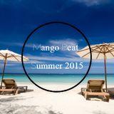 Mango Delicius Summer 2015