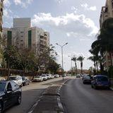 הרחוב שלי | אוהד בינחס