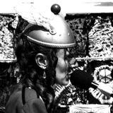 John Cavanagh's Soundwave, programme 474, 8th-10th February 2014