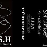 L'association FISH est porteuse d'un projet de tiers lieu à Castets : visite guidée ...