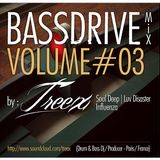 BASSDRIVE-Mix_Treex_Sep-2014