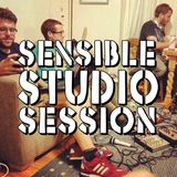 Sensible Studio Session