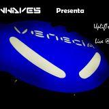 Twinwaves pres. UplifTrance 013 (Live @ Venecia) (29-05-2013)