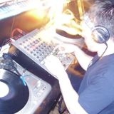 DJ Chris Berry  Italian Dance Radio Mix