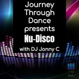 Journey Through Dance NuDisco