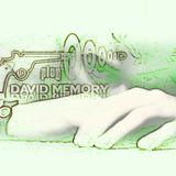 David Memory, new mix01,iranian,2012