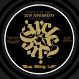Circle of Fire 20th Anniversary Opening Night @ Stop Biting LoFi Seattle