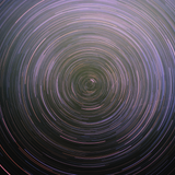 Planetarium   2017-06-03
