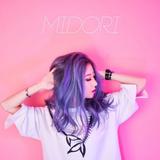 Midori Tech House Minimix (2018.08)