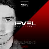 ALEV presents LEVEL RADIO #003