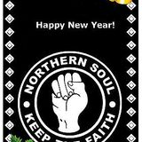 Northern end of the year soul