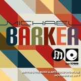 The Music & Arts Guild Showcase, Episode 075 :: Michael Snyder-Barker :: 30 NOV 2017
