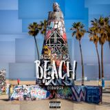 Concrete Beach Mixtape