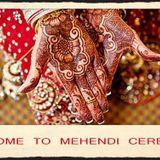 Bollywood Mehendi Night Hits Compilations (DJ Kvinn R - CHARDI KALLA EVENTS MANAGEMENT COMPANY)