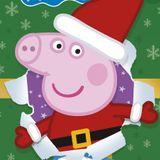Gli SvitAtei 44 - Merry Pigmass