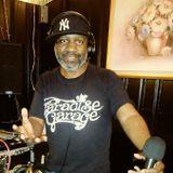 DJ SoulFingers Deep House Mix - May 2019
