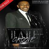 Chuck Melody - Rare Groove Vol 1