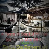 A Taste Of Soulful House Summer Mix 2015