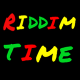 [Niblischim] RIDDIM TIME S1EP9 (14 Novembre)
