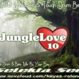 JungleLove 10