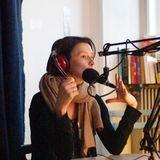 Frühstück, la matinale de radio MNE #16 - 06.02.15