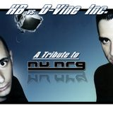 HB vs. D-Vine Inc. - A Tribute to Nu NRG