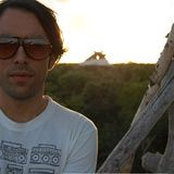 Robbie Akbal Blueprint Artists Akbal music mix