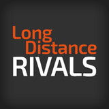 Long Distance Rivals - Jackin' With Your Mom (July 2015 Promo Mix)