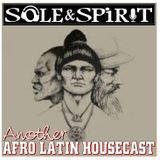 Another Afro Latin Housecast (part 2)