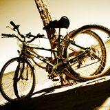 Paseo en bicicleta - Versión 1.0