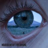 Houzedd Live Set-Reis Briseño 2017