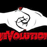 REVOLUTION LIVE P 1 YLAMAR, EUGENIO GRADABOSCO, FEEDING FINGERS