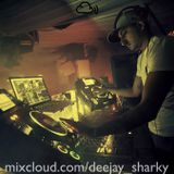 #SharkysSession - MixBlock 7