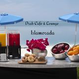 Drab Cafe & Lounge - Ismoralda