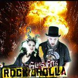Rock N Rolla [Live Studio Mix]
