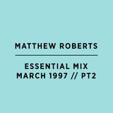 MatthewRoberts_EssentialMix1997_pt2