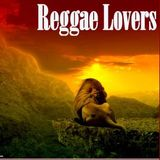 Lover's reggae rock roots mix @ OMY Radio by Cosmic Sounds