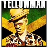 best of yellowman boxton international sound with dj smilee