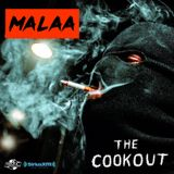 Malaa - The Cookout 120