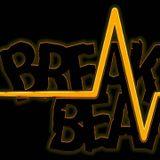 Breakbeat Party Breaks - DJ OzYBoY 2018 Take It Back Mix1