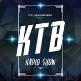 KTB Radio Show #005