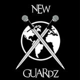 New Guardz Radio #3