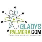 Soleado 84 - 11/6/2011