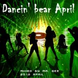 Mr. Gee - Dancin' bear April